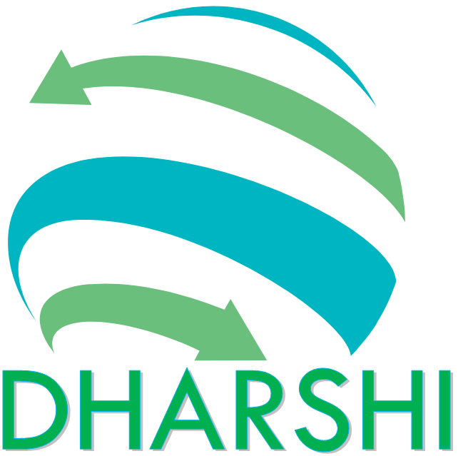 Dharshi Technologies Pvt. Ltd.
